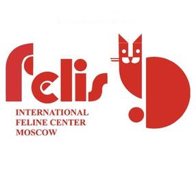 Wcf клубы в москве ночные клубы бара
